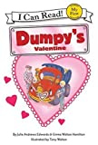 Dumpy's Valentine (My First I Can Read) (0060885750) by Edwards, Julie Andrews