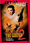 Legend 2 (Widescreen)