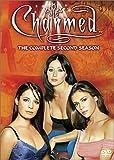 echange, troc Charmed : Saison 2, partie 1 - Coffret 3 DVD