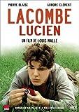 echange, troc Lacombe Lucien