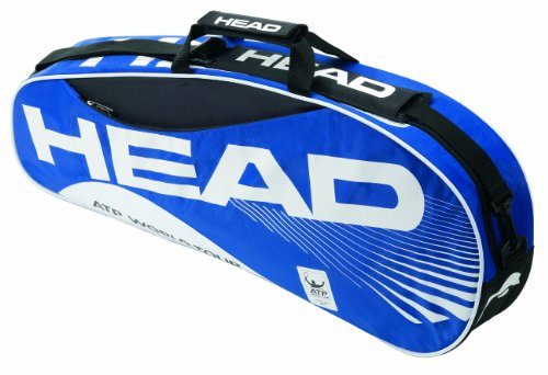 Head ATP Pro Bag