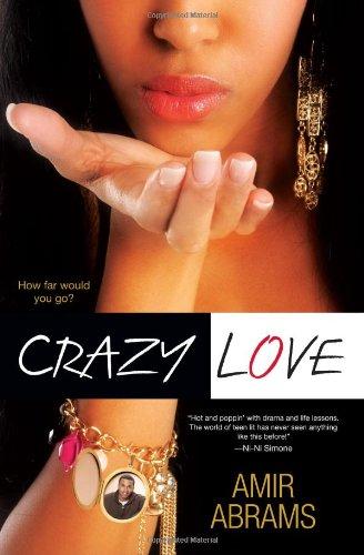 Image of Crazy Love