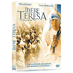 Mère Theresa de Calcutta