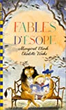 Fables dEsope