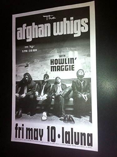 afghan-whigs-rare-1996-greg-dulli-twilight-singers-gutter-twins-concert-poster