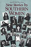img - for New Stories by Southern Women book / textbook / text book