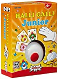 Amigo 7790 - Halli Galli Junior