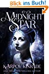 Vampire Girl 2: Midnight Star (Englis...