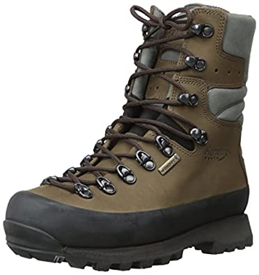 Amazon Com Kenetrek Women S Mountain Extreme Non