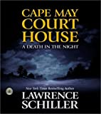img - for Cape May Court House CD: A Death in the Night book / textbook / text book