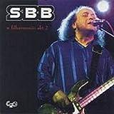 W Filharmonii: Akt 2 by SBB (2008-04-21)