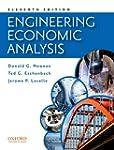 Engineering Economic Analysis [With C...