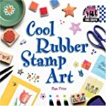 Cool Rubber Stamp Art