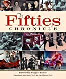img - for The Fifties Chronicle book / textbook / text book