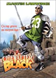 echange, troc Le Chevalier Black [+ Big Mama] - Édition 2 DVD
