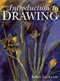 Introduction to Drawing (Introduction to Art) (0806937831) by Jackson, John