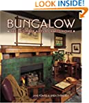 Bungalow The Ultimate Arts & Crafts H...