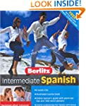Intermediate Spanish