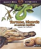 """Afficher """"Tortues, lézards et autres reptiles"""""""