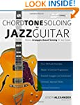 Chord Tone Soloing for Jazz Guitar: M...