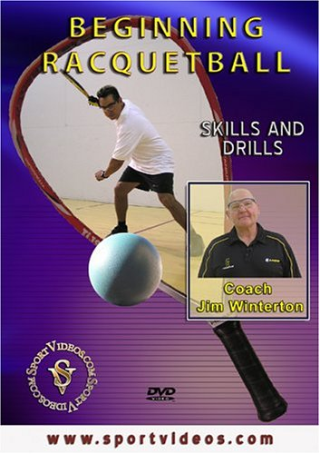 Racquetball Lessons Blog - Racquetball instruction ...