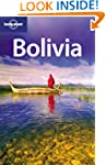 Lonely Planet Bolivia 7th Ed.: 7th Ed...