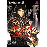 Onimusha 2 - PlayStation 2