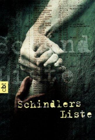 schindlers-liste