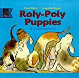 Roly Poly Puppies (Story Corner) (0590543326) by Moore, Elaine