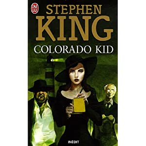The Colorado Kid (Stephen King) / Haven dans Fantastique 51X1K40RPQL._SL500_AA300_