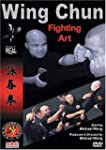 Wing Chun: Fighting Art