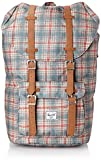 Herschel Supply Co. Little America, G…