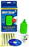 Wet-Stop3 Bedwetting Alarm (Green)