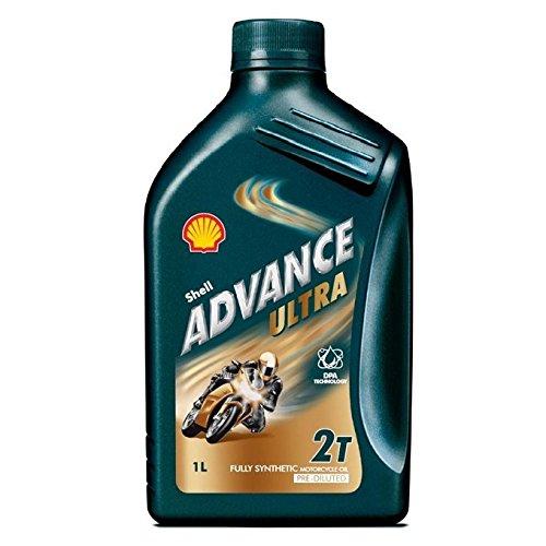 shell-advance-ultra-2-t-lubrificante-100-sintetico-per-moto-2-tempi-1-litro-euro-lt-920