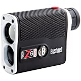 Bushnell-Tour-Z6-Jolt-Rangefinder