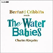 The Water Babies | [Charles Kingsley]