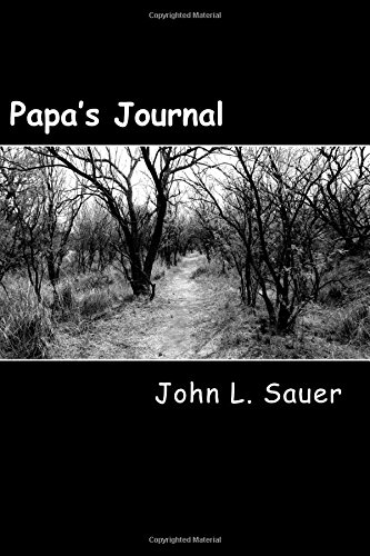 papas-journal