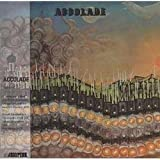ACCOLADE by Accolade