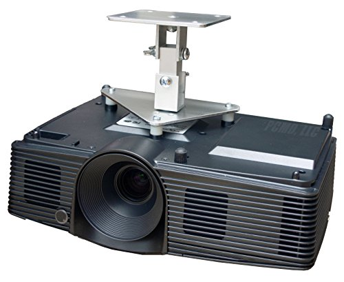 Projector Ceiling Mount for Epson PowerLite Home Cinema 1040