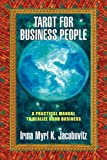 TAROT FOR BUSINESS PEOPLE