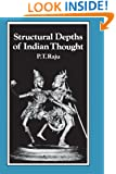 Structural Depths of Indian Thought (SUNY Series in Philosophy )