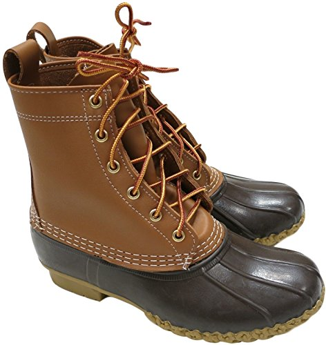 l-l-bean-boots-womens-8-thinsulate-genuine-leather-size-9-m