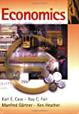 img - for Economics: European Edition book / textbook / text book