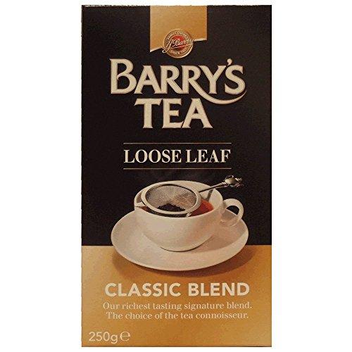 barrys-classic-loose-tea-88-ounces