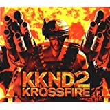 KKND 2 Krossfire KKND2