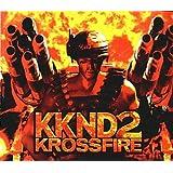 KKND 2 Krossfire KKND2