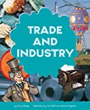 Trade and Industry (Crafty Inventions)