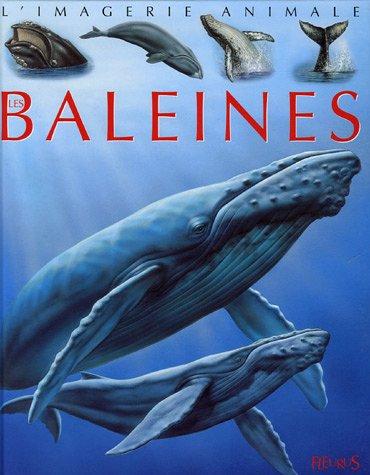 Les baleines gratuit