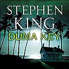 Duma Key Audiobook by Stephen King Narrated by John Slattery