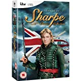 Sharpe Classic Collection [DVD]by Sean Bean